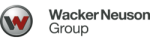 Wacker-Neuson-Groüp